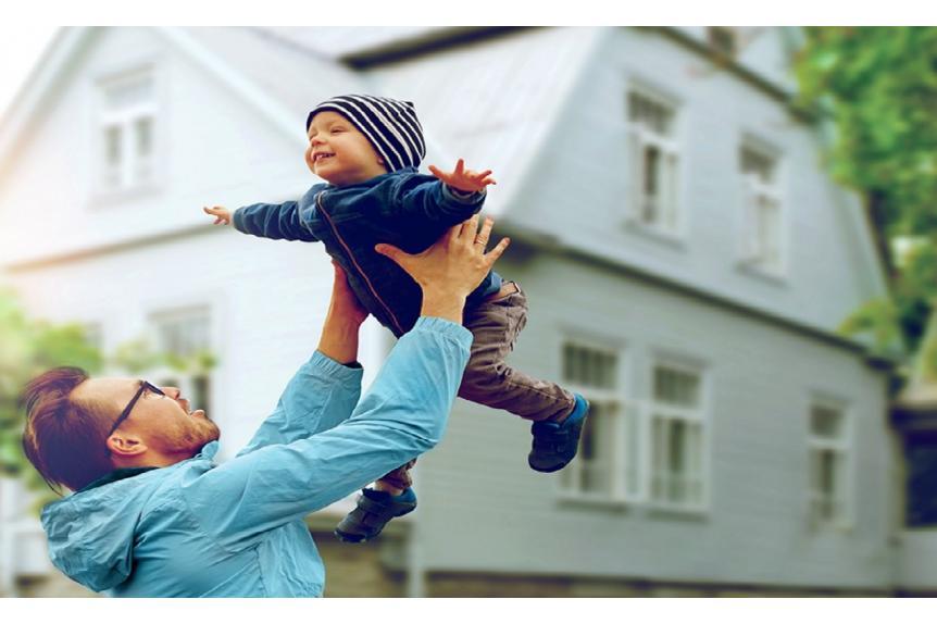 Что должен уметь ребенок в 2-3 года