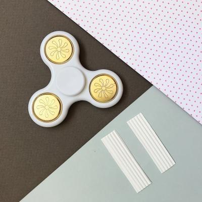 Купить КЛАССИЧЕСКИЙ LED, SPINNER (C-004)
