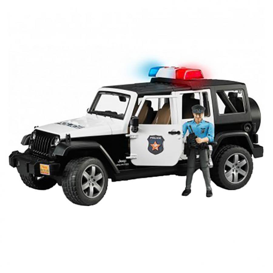 Картинки про полицейский внедорожник