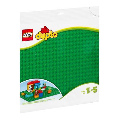 Купить СТРОИТЕЛЬНАЯ ДОСКА, LEGO (2304)