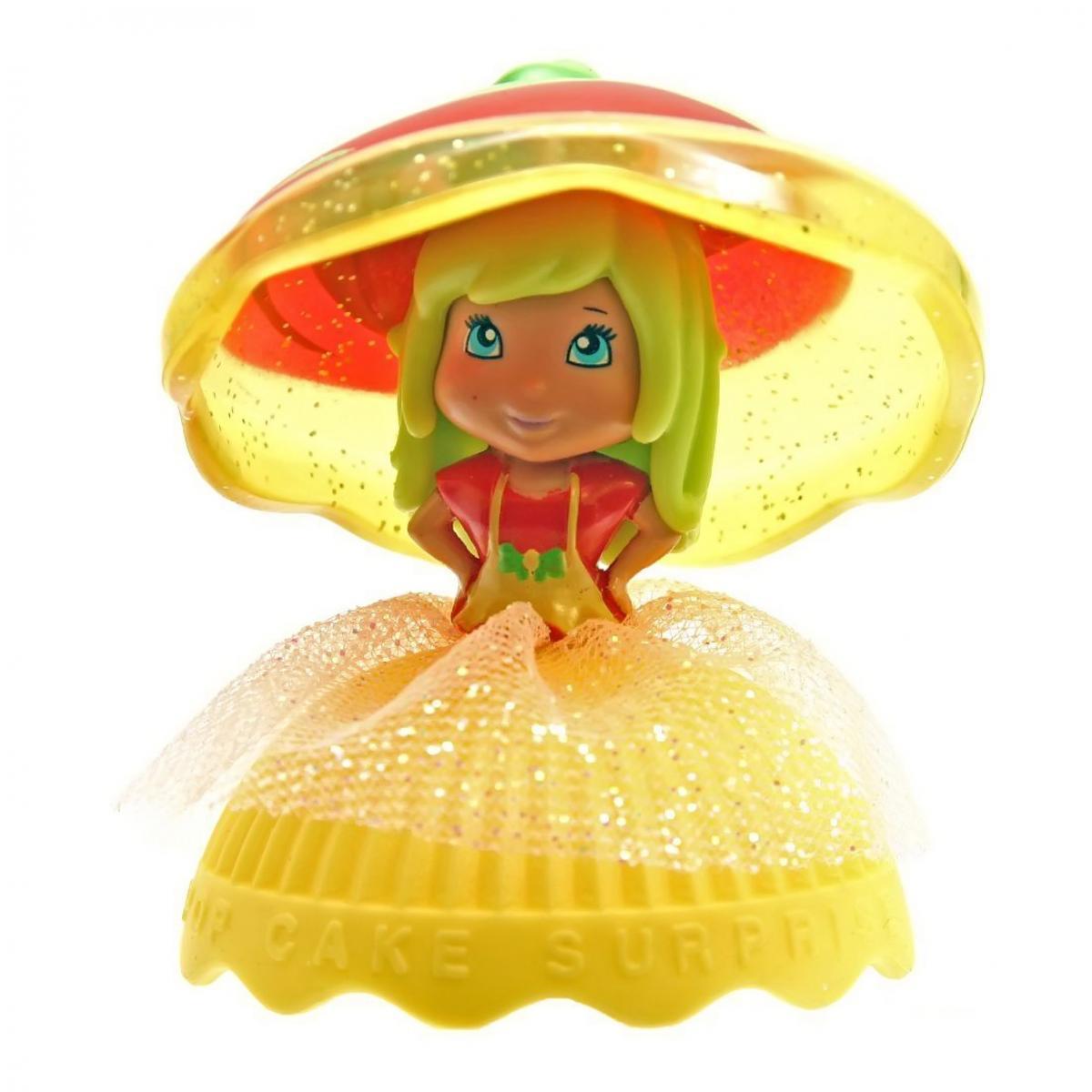 Объемная попа у куклы