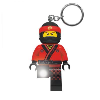 Купить ФОНАРЬ НИНДЗЯГО КАЙ, LEGO (LGL-TO22K)