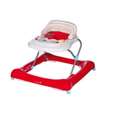 Купить ХОДУНКИ LUDO RED DOT, SAFETY 1ST (275723001)