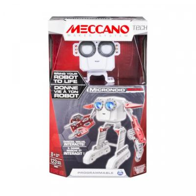 Купить КОНСТРУКТОР MECCANO SOCKET, 123 ЭЛ., MECCANO (6027338/2)