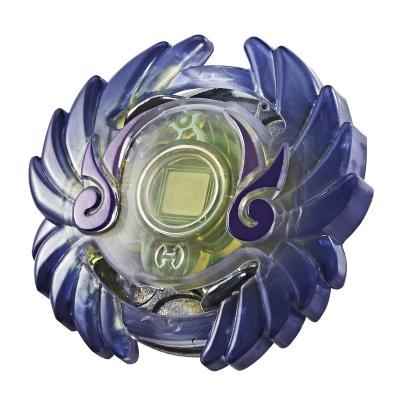 Купить ВОЛЧОК BEY SINGLE TOP HORUSOOD, BEYBLADE BURST (C2270)