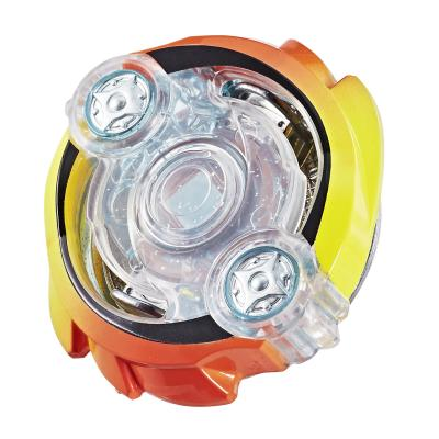 Купить ВОЛЧОК BEY SINGLE TOP ODAX, BEYBLADE BURST (C2271)
