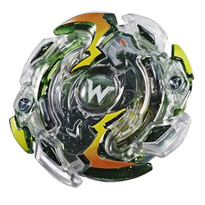 Купить ВОЛЧОК BEY SINGLE TOP WYVRON W2, BEYBLADE BURST (C2332)