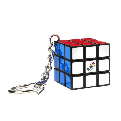 Купить КУБИК РУБИКА 3Х3, RUBIK'S (RK-000081)