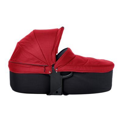 Купить ЛЮЛЬКА ДЛЯ TWTWD, TANGO RED, TFK (T-44-345)