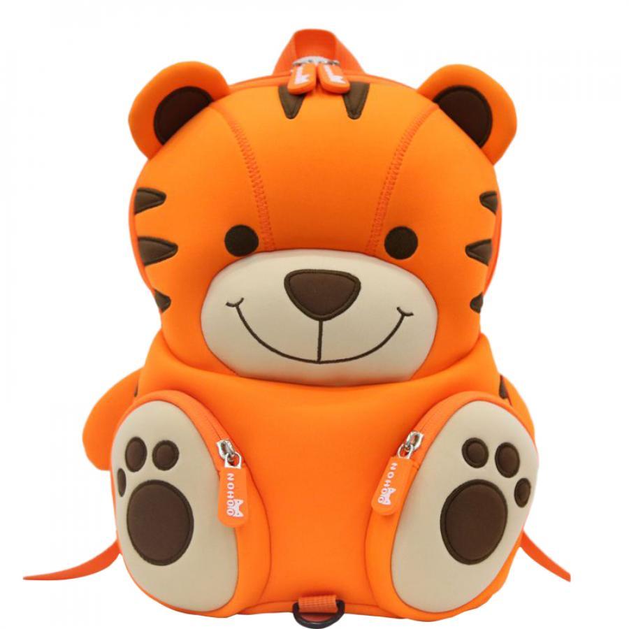 Купить РЮКЗАК TIGER, NOHOO (NH078)