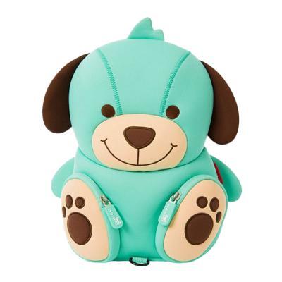 Купить РЮКЗАК DOG, NOHOO (NH079)