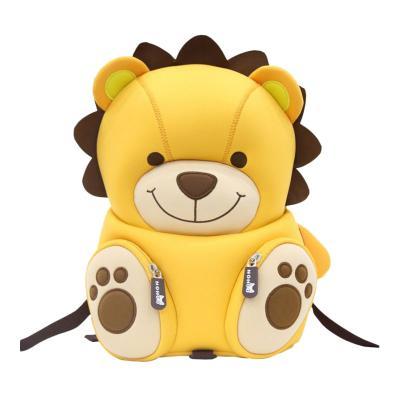 Купить РЮКЗАК LION, NOHOO (NH080)