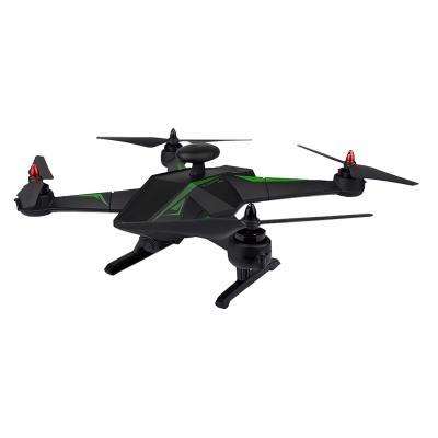 Купить КВАДРОКОПТЕР 136FS FPV, GPS, КАМЕРА, ЧЕРНЫЙ, RC LEADING (RL-136FS)