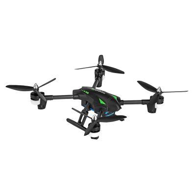 Купить КВАДРОКОПТЕР Q323-E RACING DRONE, КАМЕРА, ЧЕРНЫЙ, WL TOYS (WL-Q323-E)