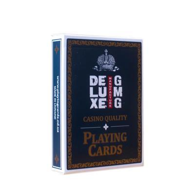Купить КАРТЫ ИГРАЛЬНЫЕ СУВЕНИРНЫЕ