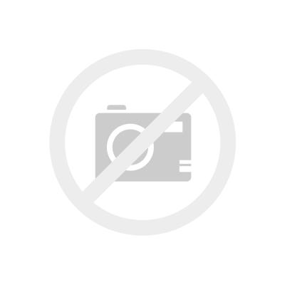 Купить ИНТЕРАКТИВНАЯ ИГРУШКА TINY FURRIES S2 - ПУШИСТИК ФИАЛКА, TINY FURRIES (83690-9)