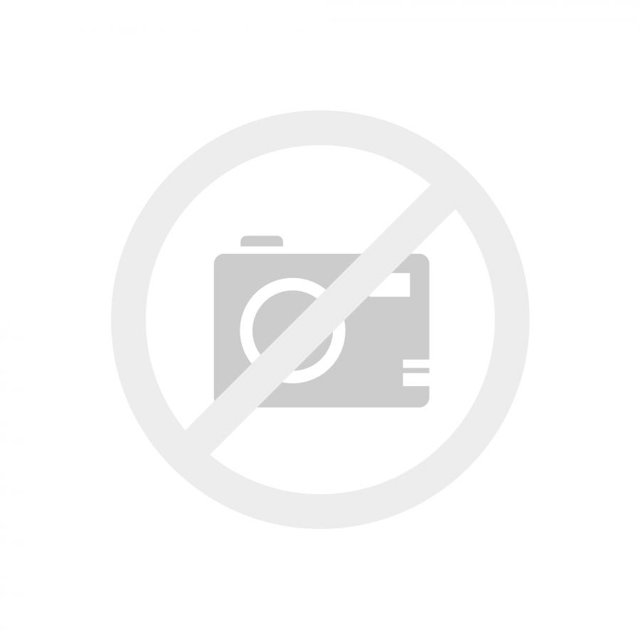 Купить ИГРА КЛАС СТЕР, STRATEG (30567)_3