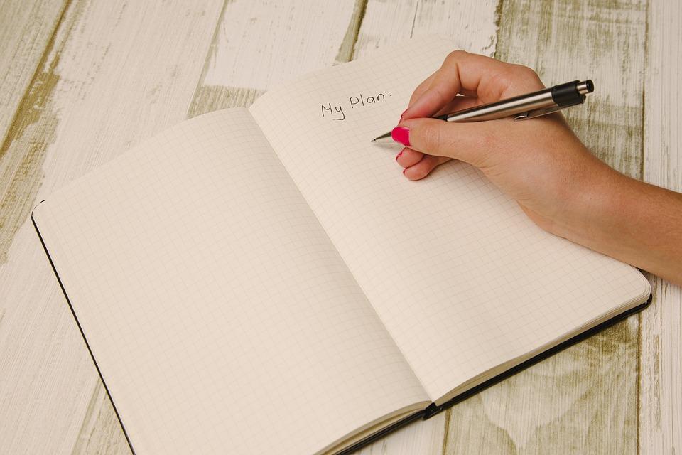 Как женщине найти время на себя?, фото №2 - интернет магазин Платошка