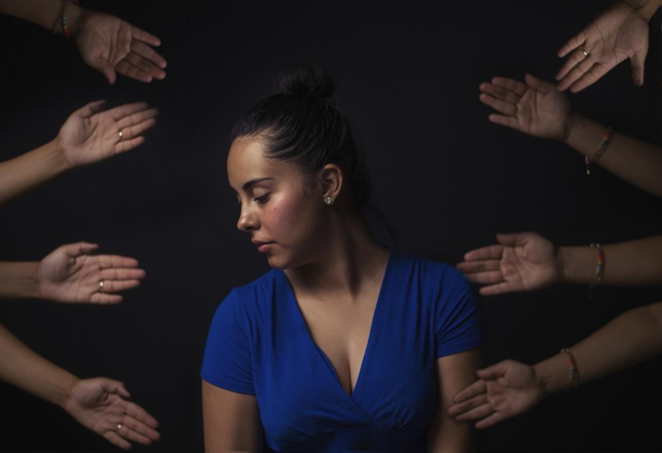 Как женщине найти время на себя?, фото №3 - интернет магазин Платошка