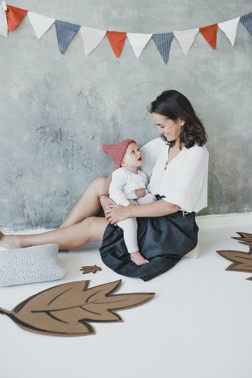 Как добиться послушания от ребенка?, фото №3 - интернет магазин Платошка