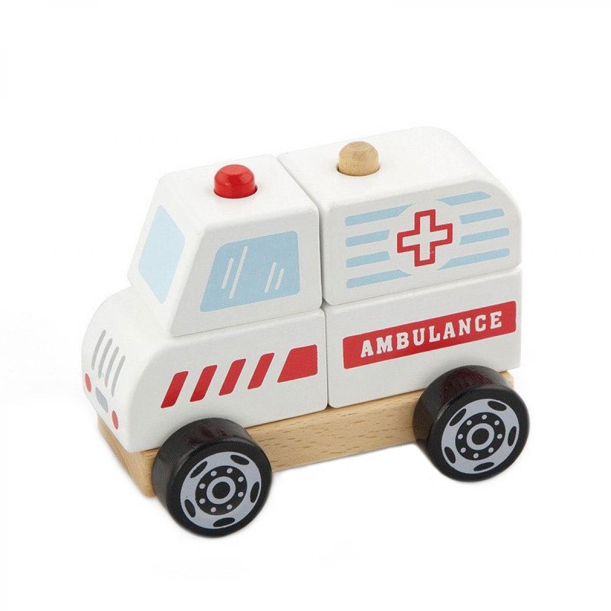Топ 10 развивающих игрушек, фото №9 - интернет магазин Платошка