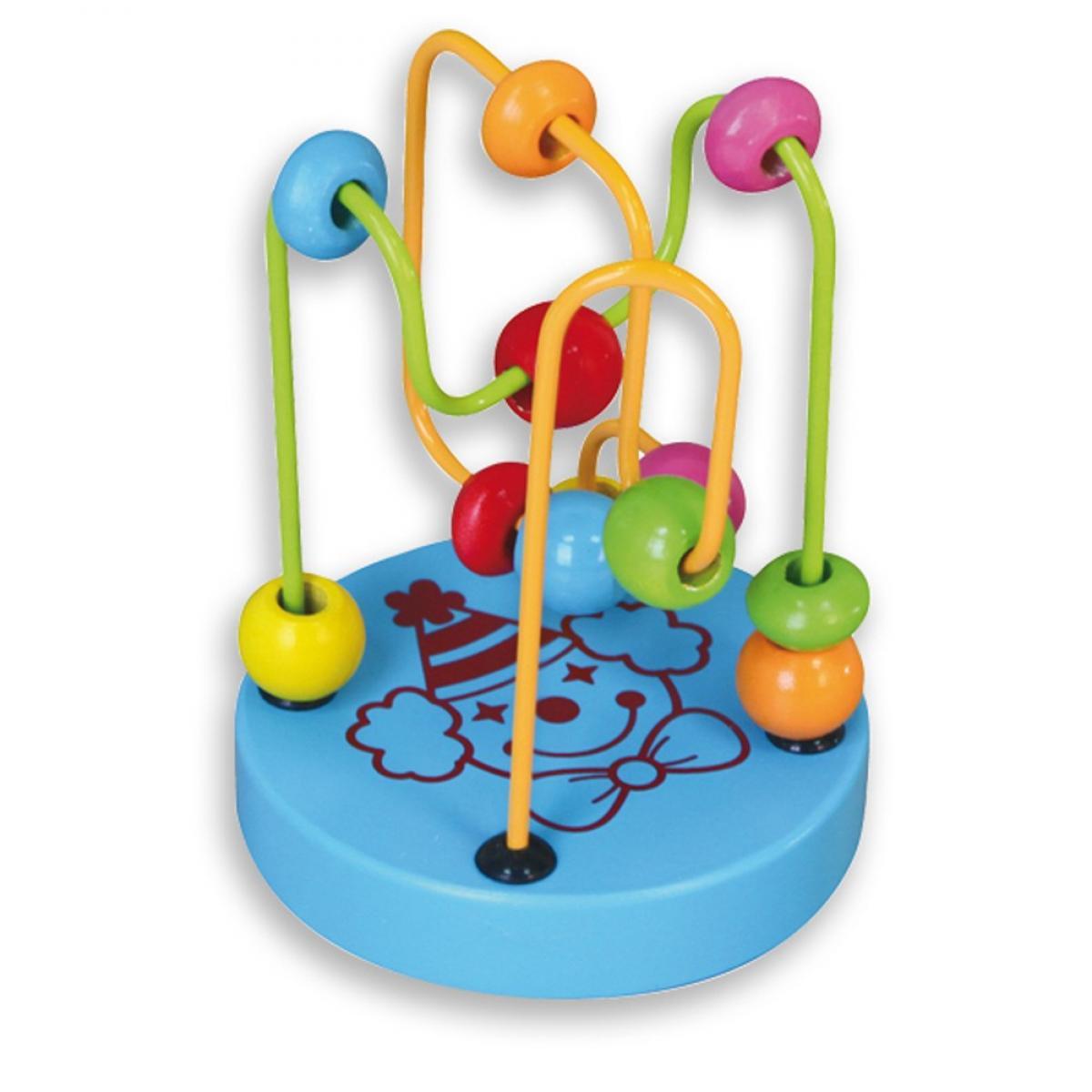 Топ 10 развивающих игрушек, фото №7 - интернет магазин Платошка