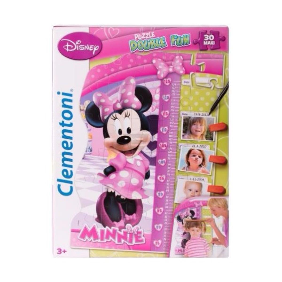 Как выбрать подарок на 8 марта ребенку?, фото №3 - интернет магазин Платошка