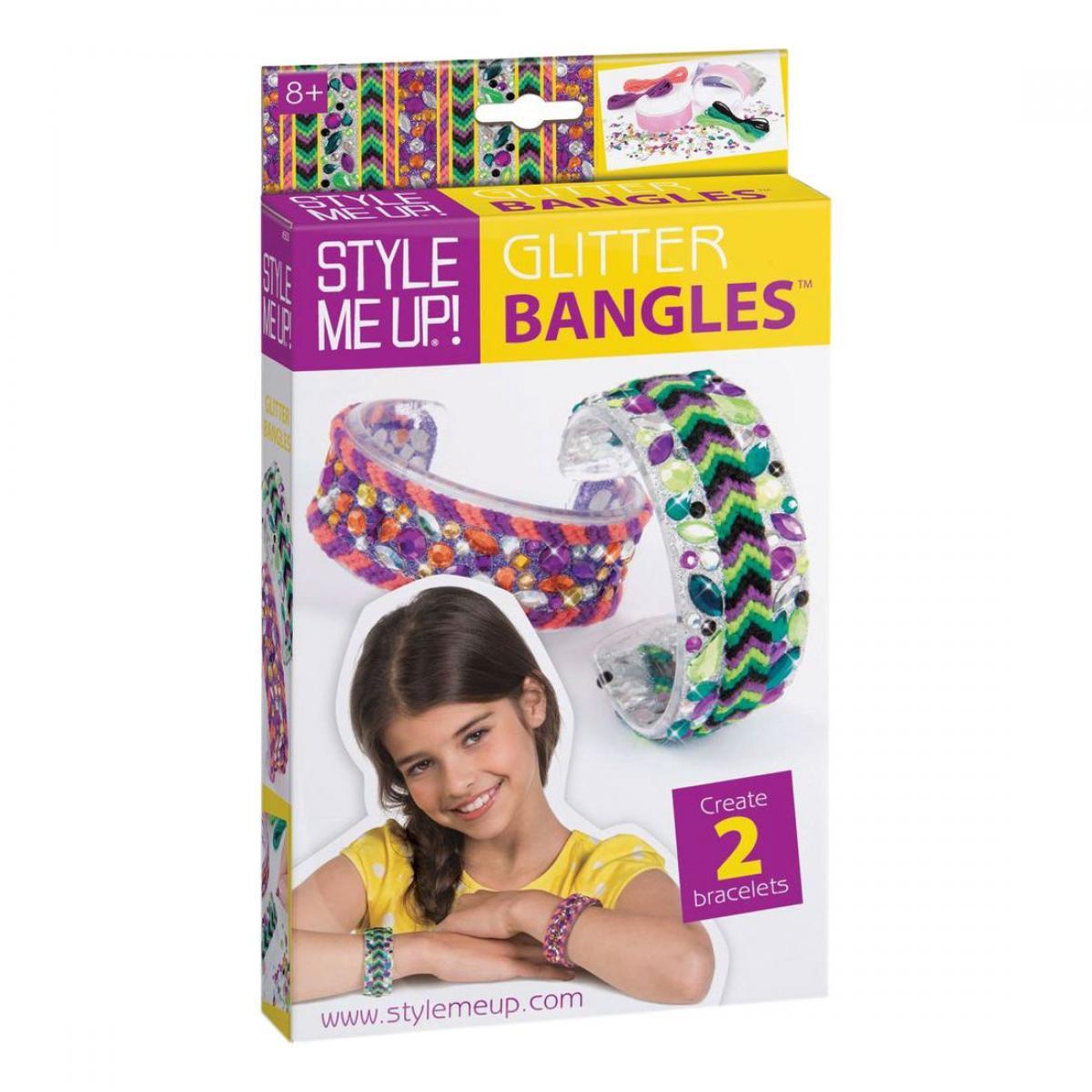 Как выбрать подарок на 8 марта ребенку?, фото №9 - интернет магазин Платошка