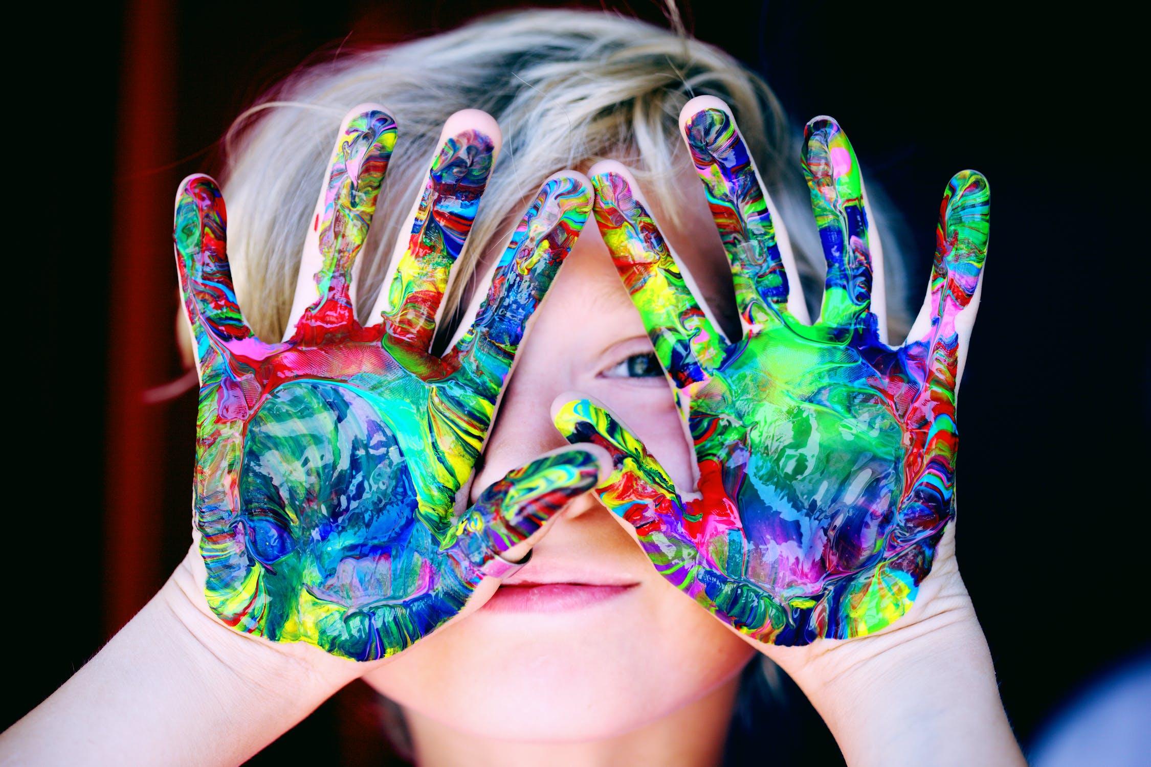 Как добиться послушания от ребенка?, фото №2 - интернет магазин Платошка