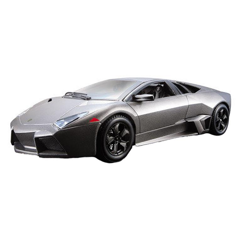 bburago Lamborghini Reventon, 1:24, Bburago (18-25081)