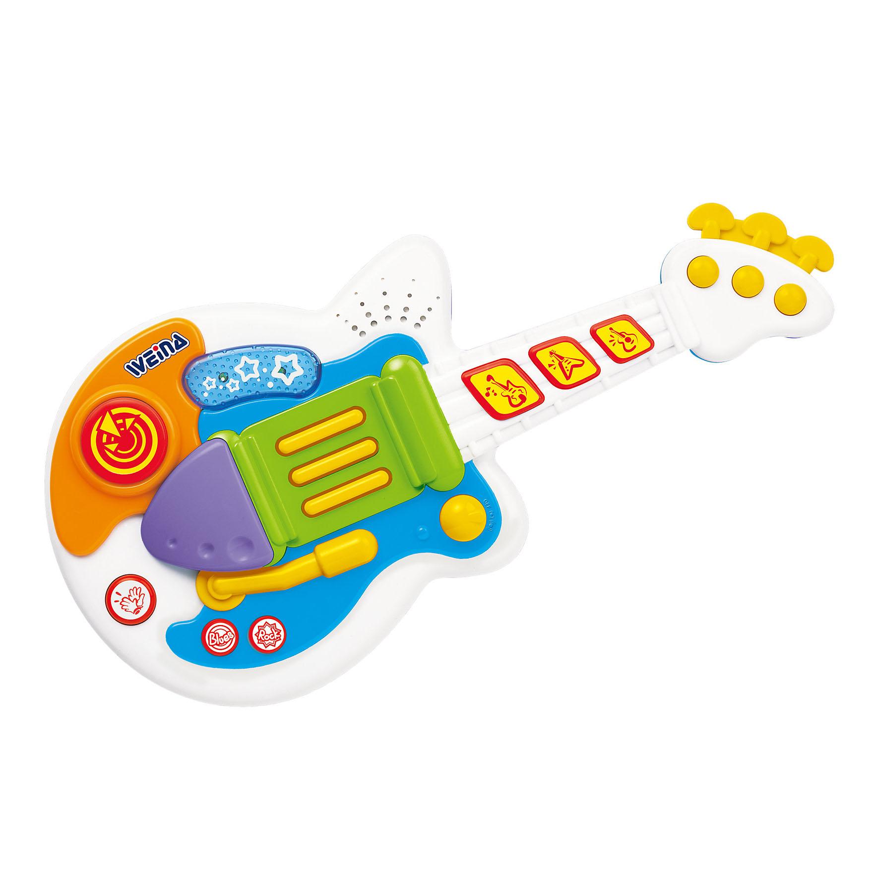 ▷ Купить музыкальные игрушки Weina с EK.ua - все цены интернет ... 2e4be9aaa7b