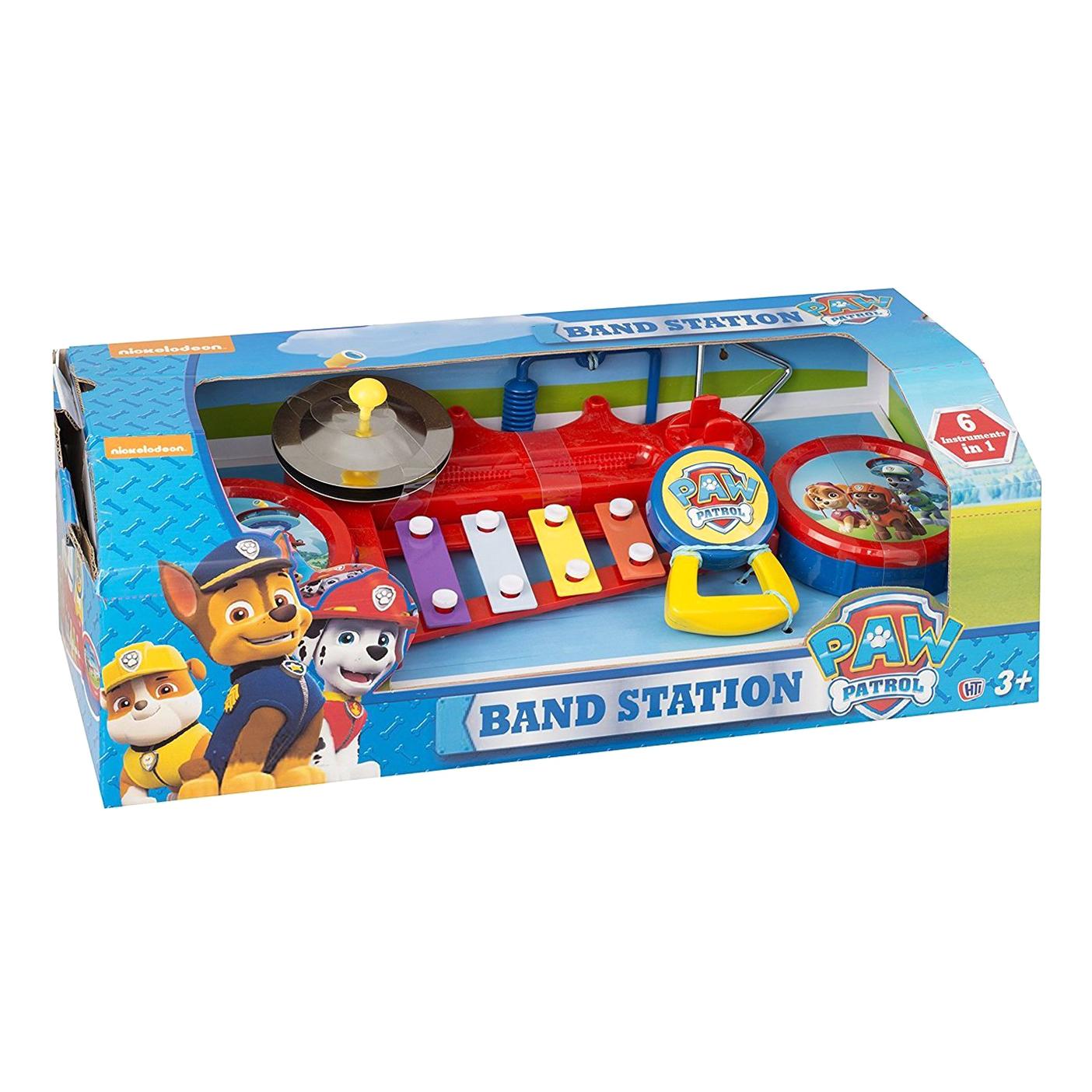 ▷ Купить музыкальные игрушки Paw Patrol с EK.ua - все цены интернет ... 3d492cfdb1a