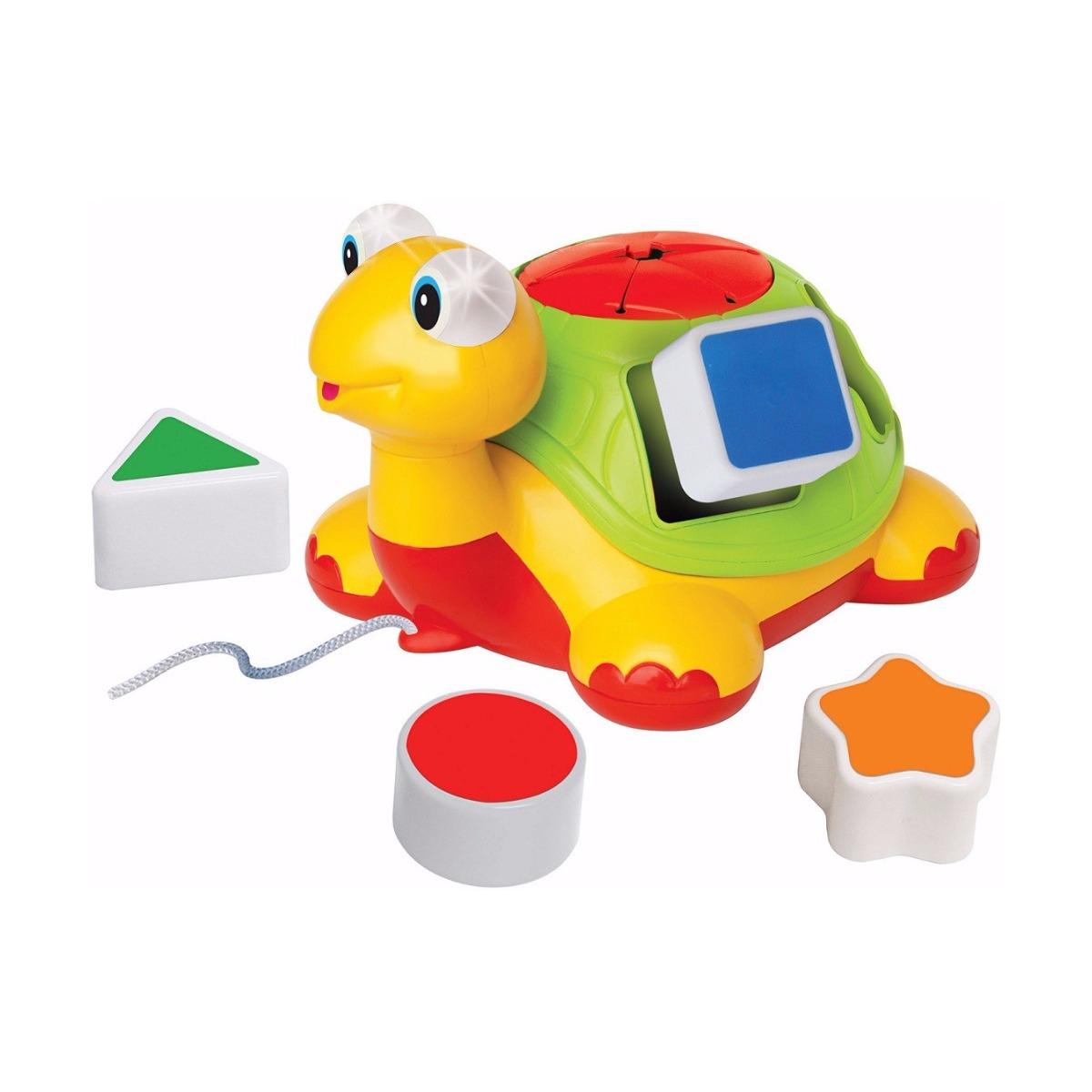 Продажа Прочих игрушек