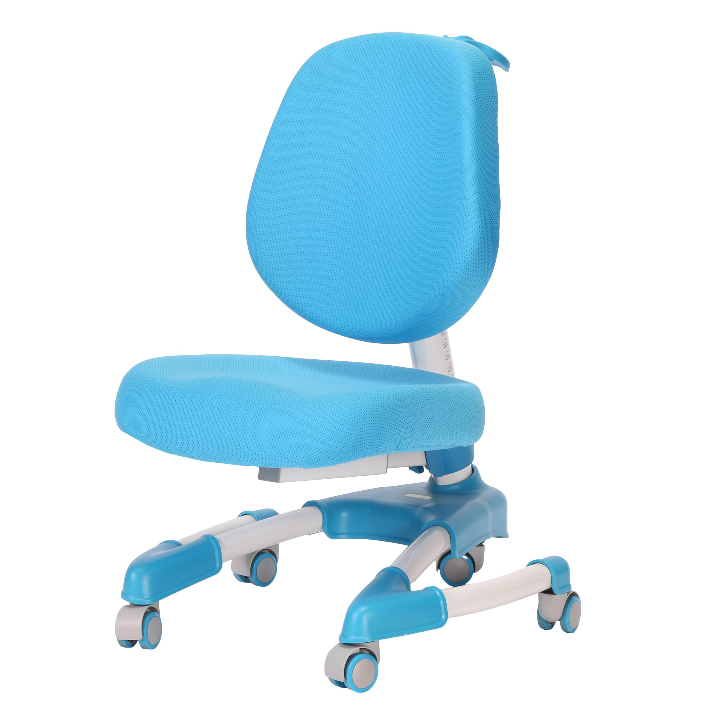 fundesk Детское кресло Buono Blue, Fundesk (Buono Blue)