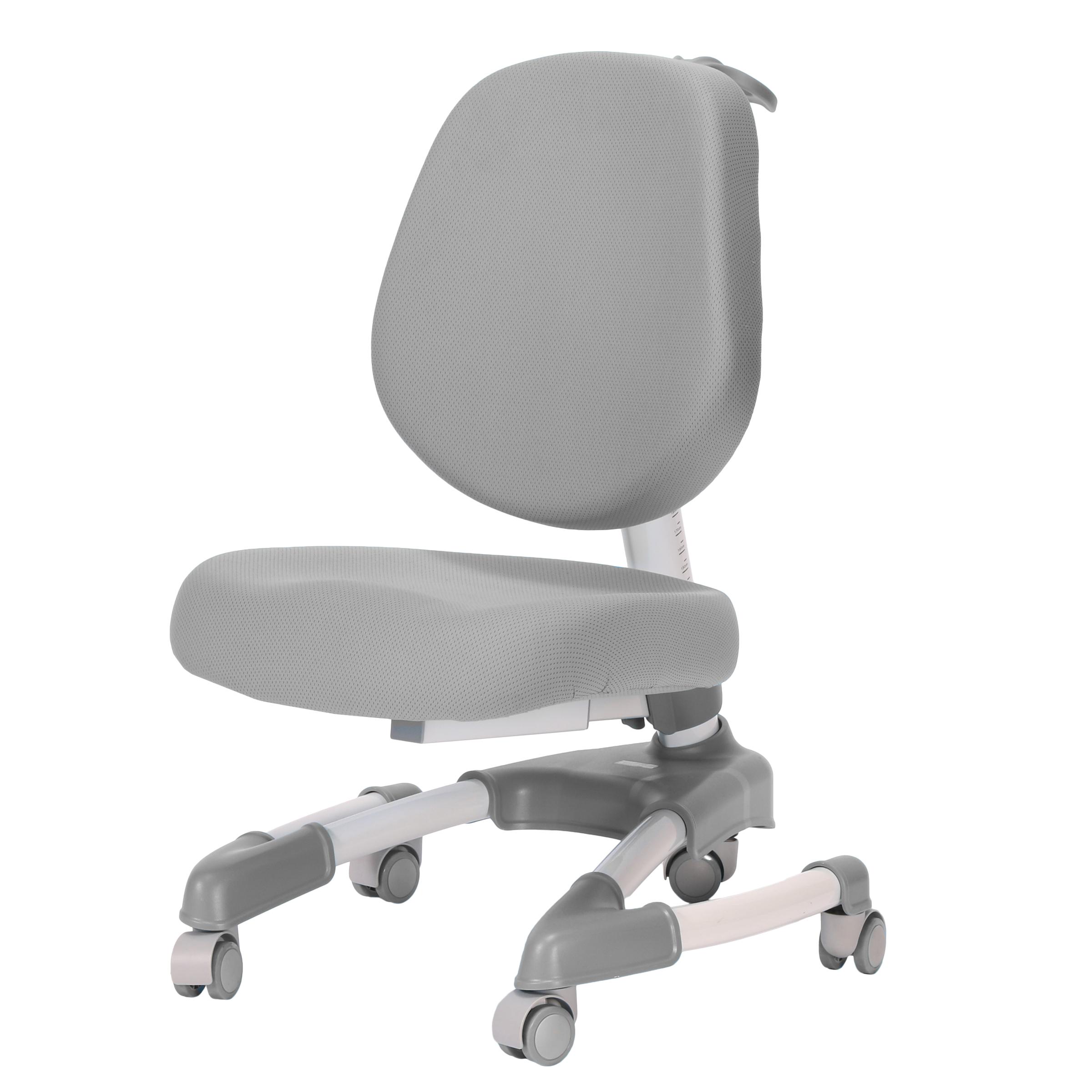 fundesk Детское кресло Buono Grey, Fundesk (Buono Grey)