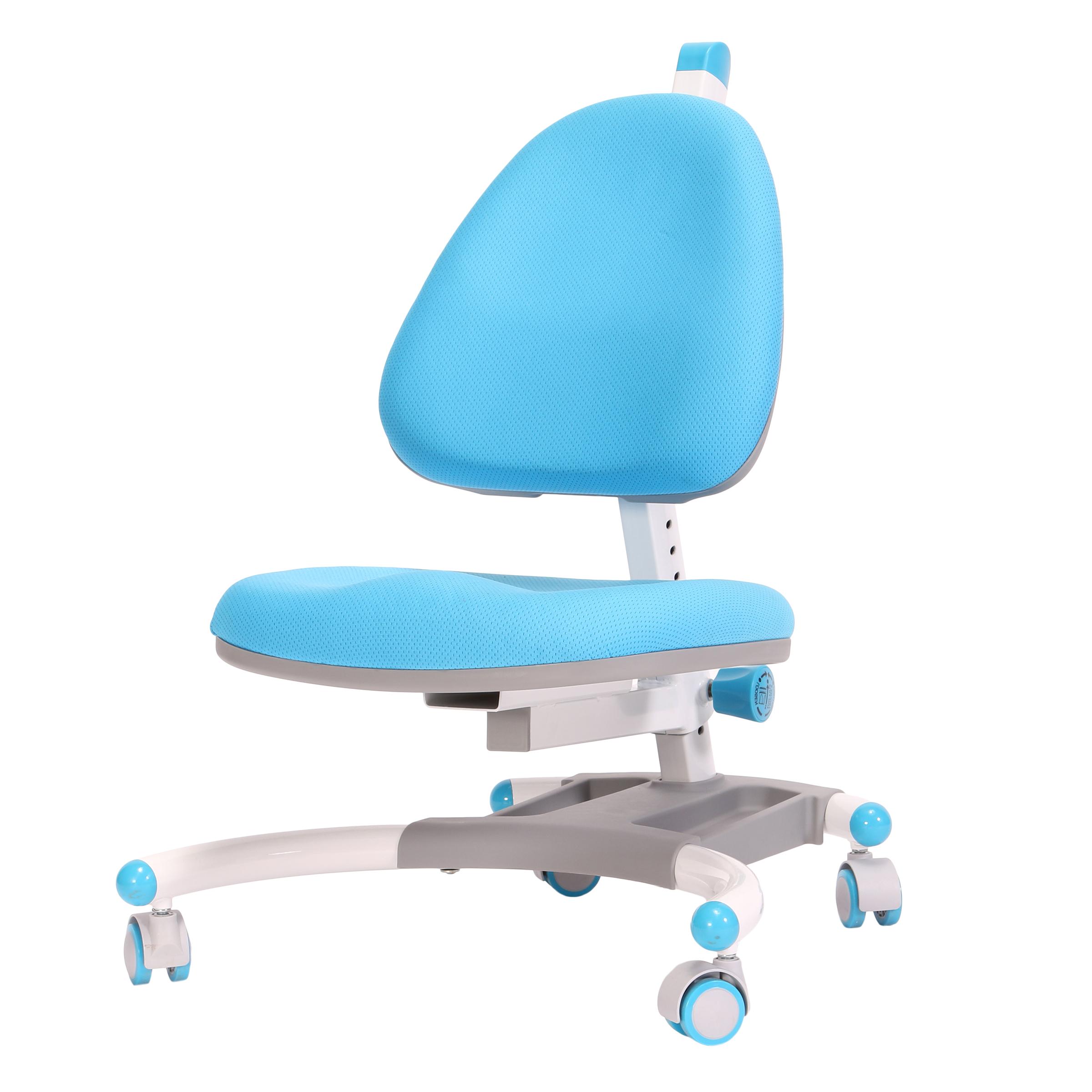 fundesk Детское кресло Ottimo Blue, Fundesk (Ottimo Blue)